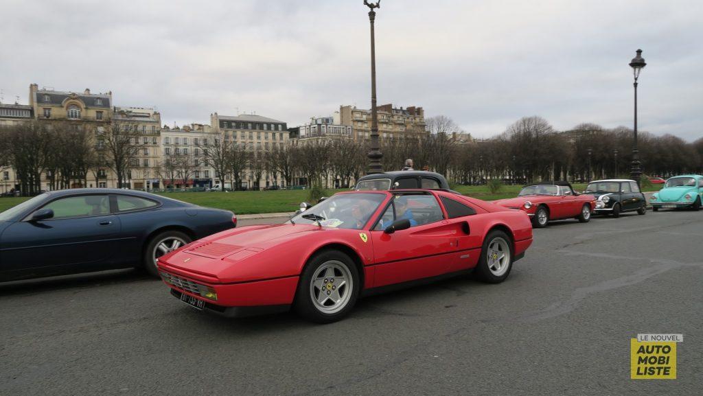 20200112 Traversee de Paris 206