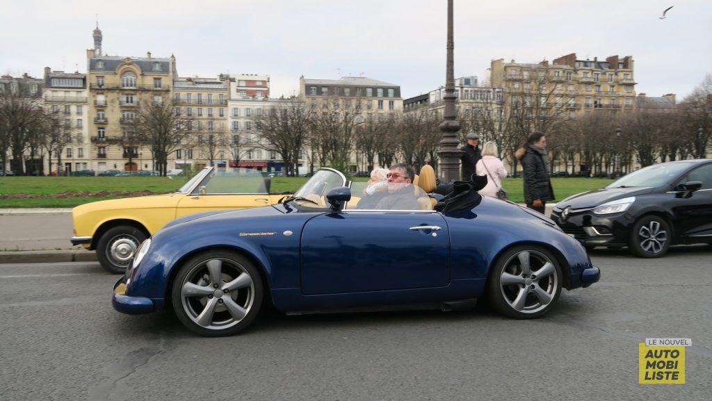 20200112 Traversee de Paris 209