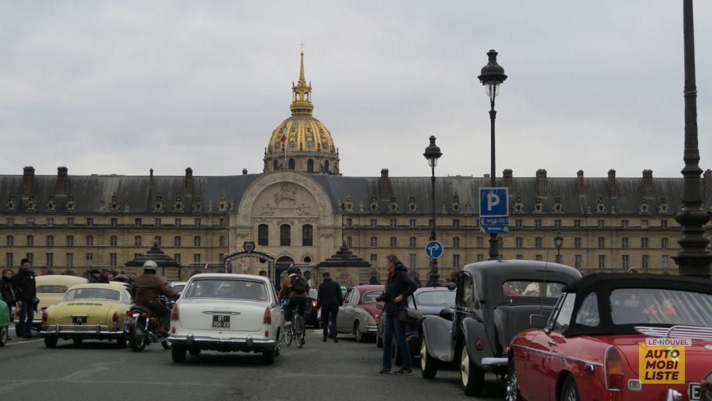 20200112 Traversee de Paris 213
