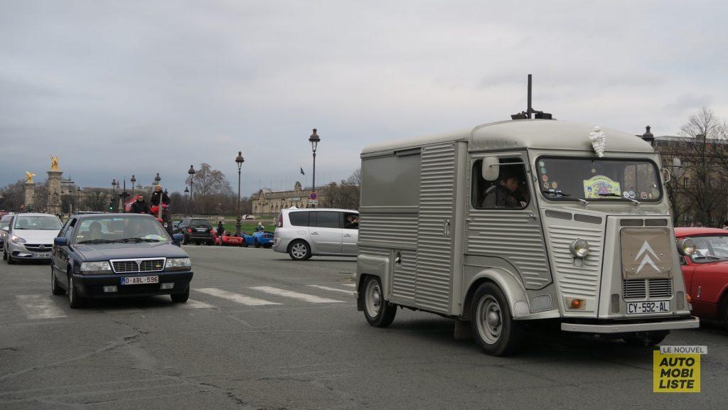 20200112 Traversee de Paris 214