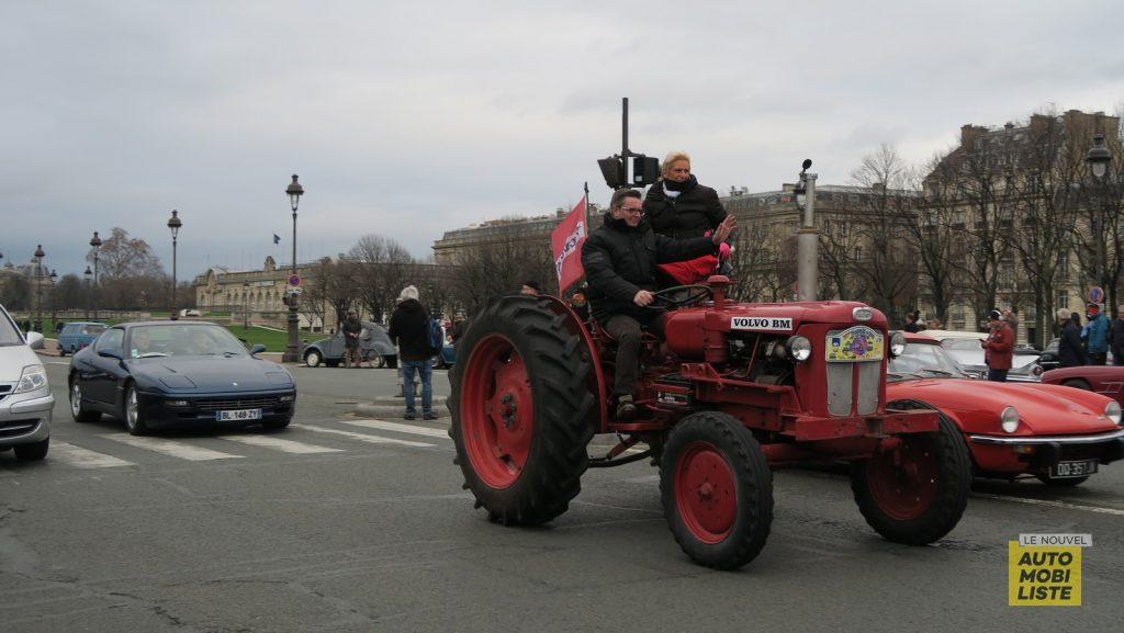 20200112 Traversee de Paris 215