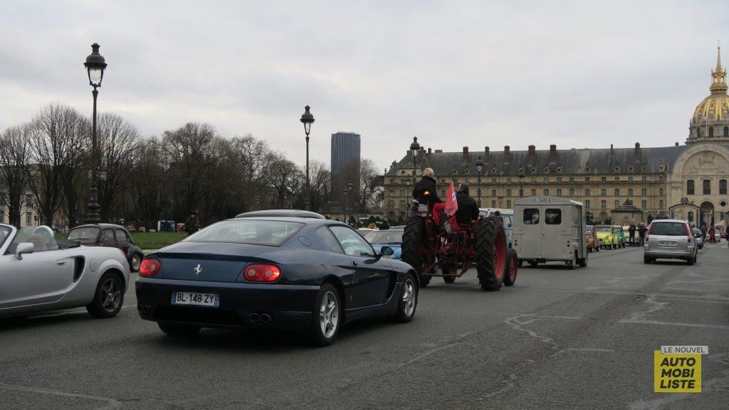 20200112 Traversee de Paris 216