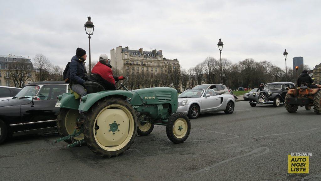 20200112 Traversee de Paris 218