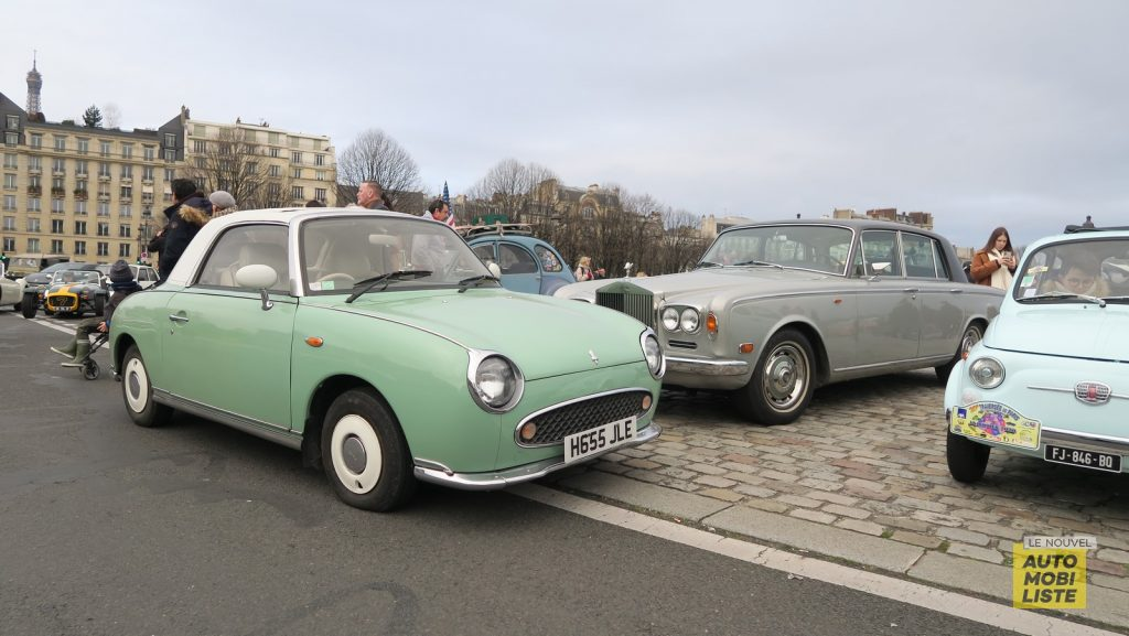 20200112 Traversee de Paris 228