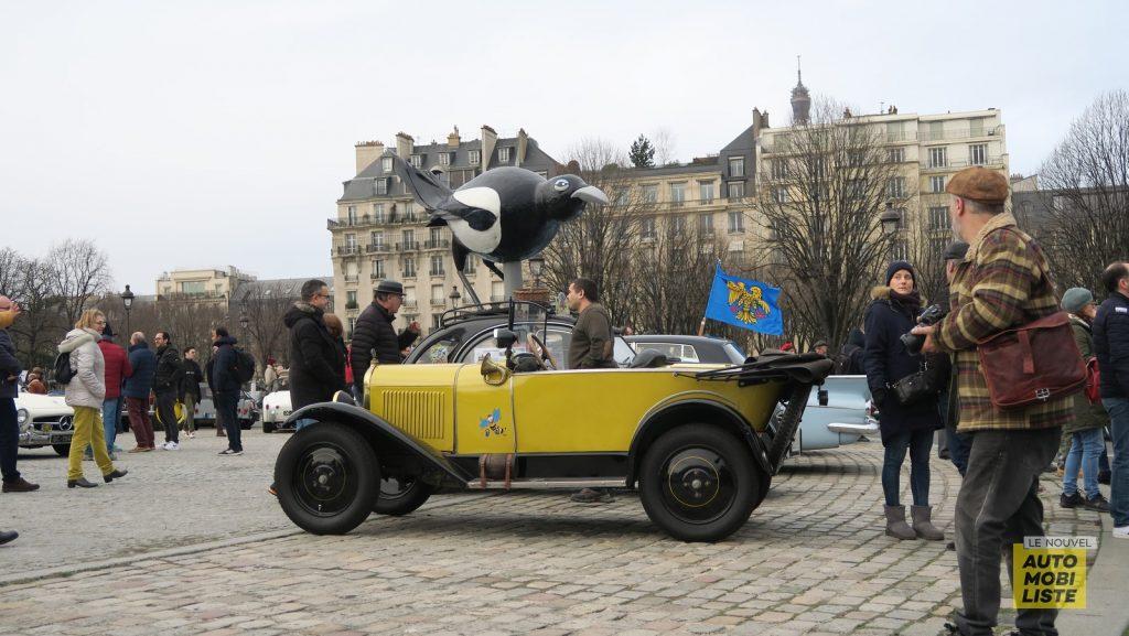 20200112 Traversee de Paris 229