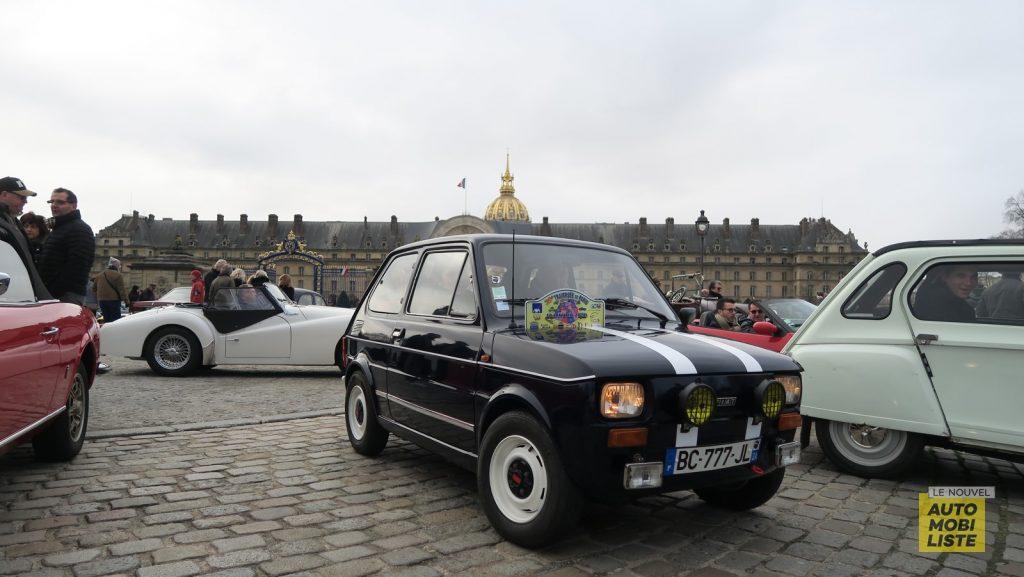 20200112 Traversee de Paris 231
