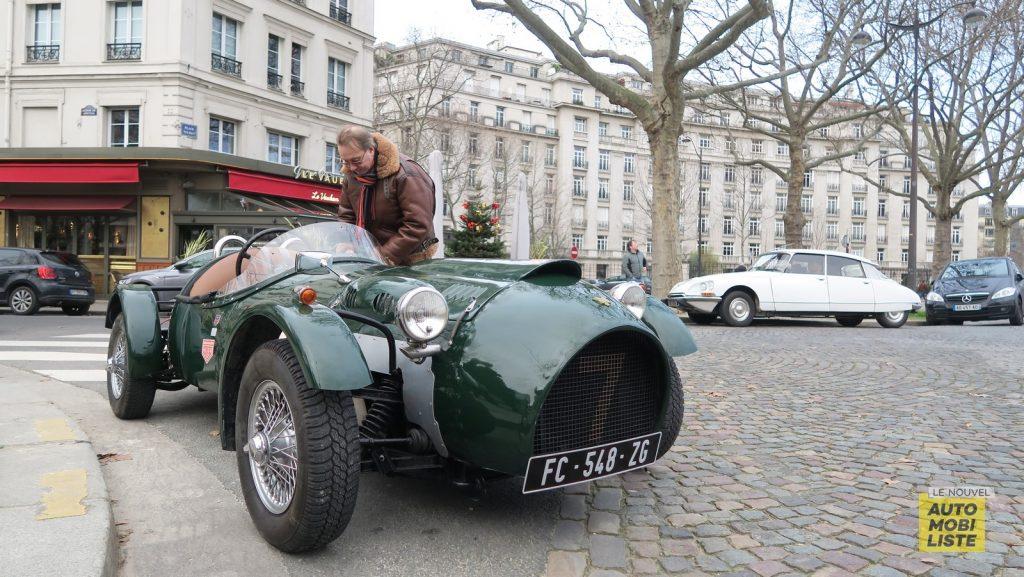 20200112 Traversee de Paris 243