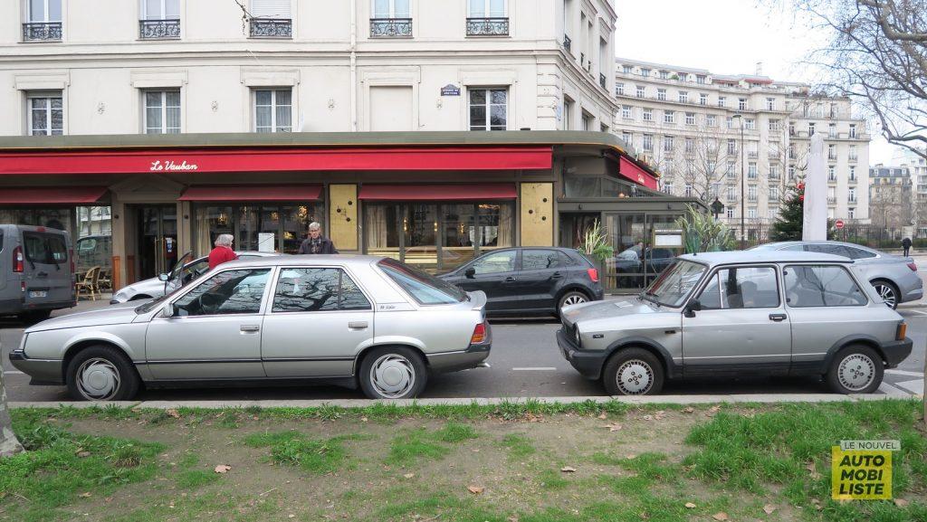 20200112 Traversee de Paris 244