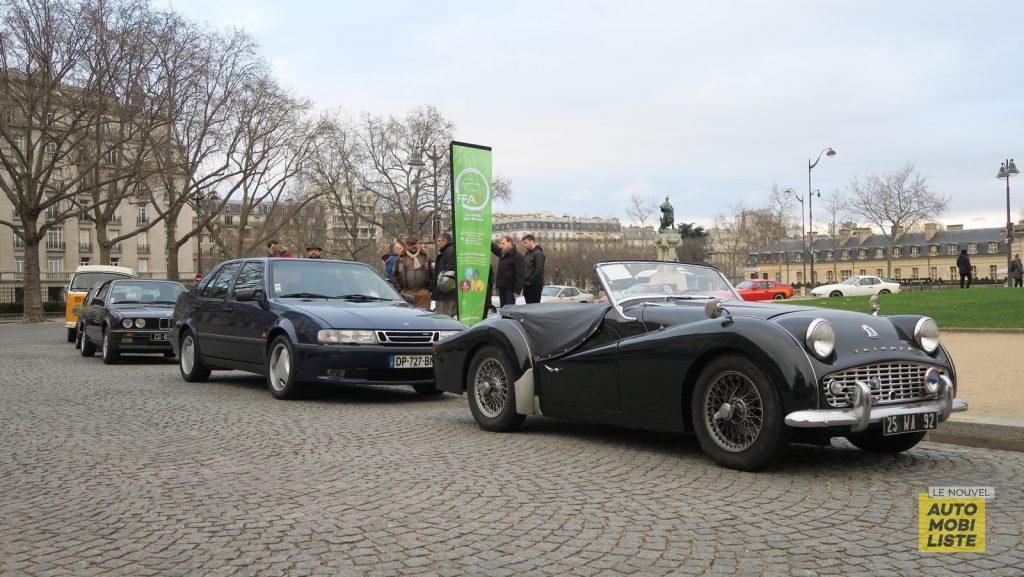 20200112 Traversee de Paris 246