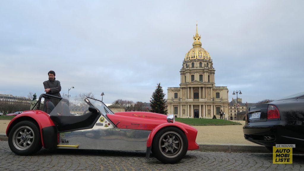 20200112 Traversee de Paris 248