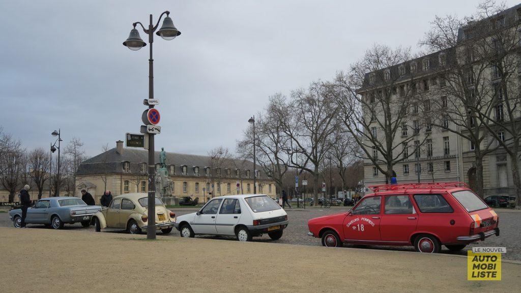 20200112 Traversee de Paris 249