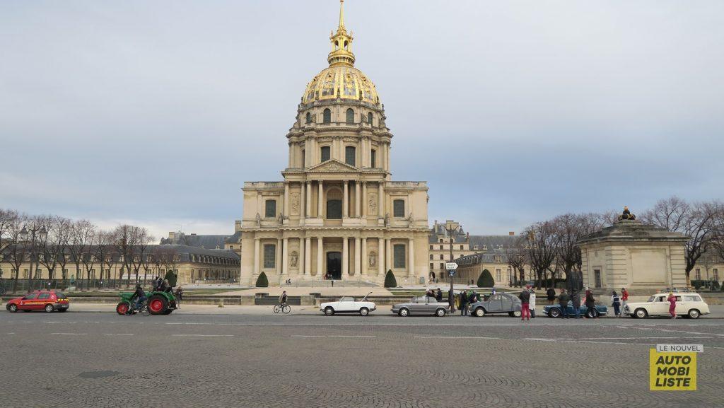 20200112 Traversee de Paris 252