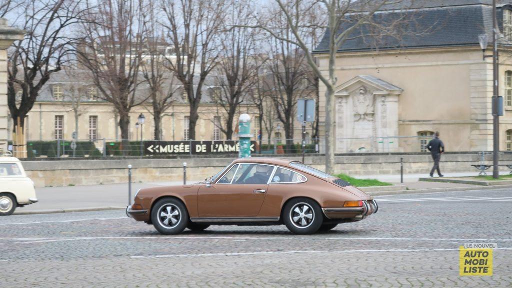 20200112 Traversee de Paris 253