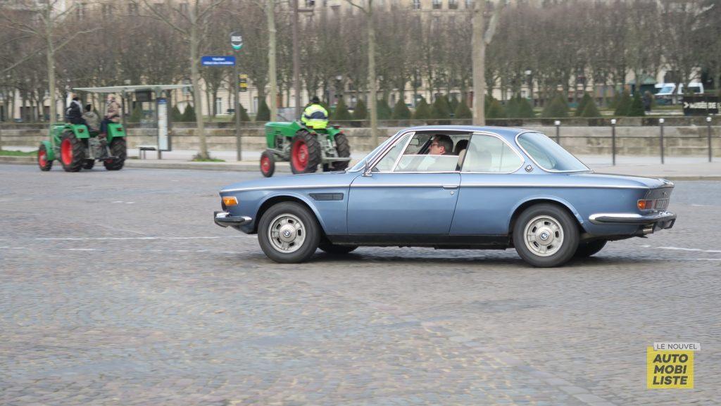 20200112 Traversee de Paris 259