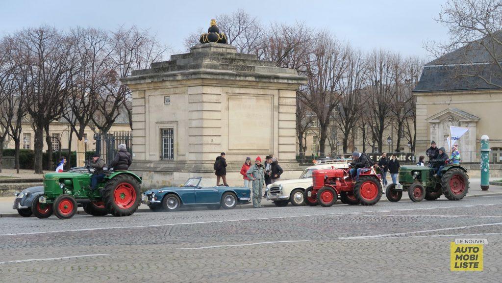 20200112 Traversee de Paris 260
