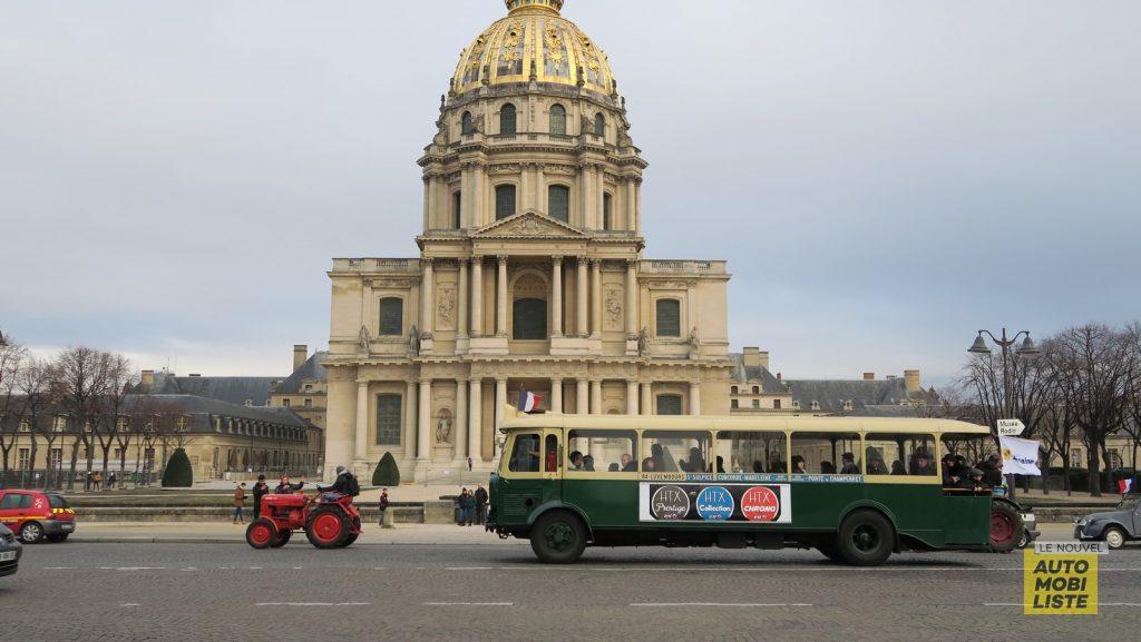 20200112 Traversee de Paris 262