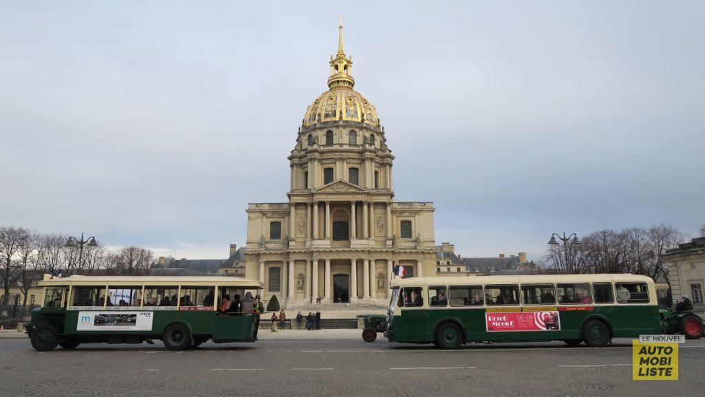 20200112 Traversee de Paris 264