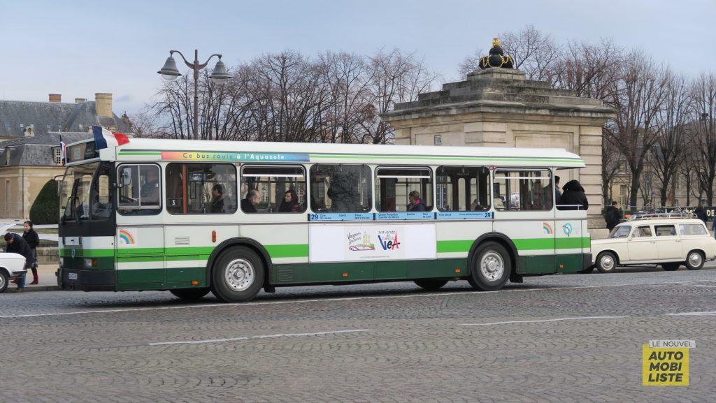 20200112 Traversee de Paris 265