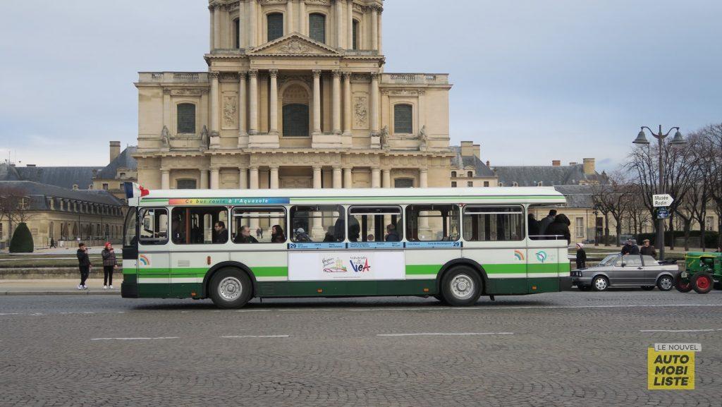 20200112 Traversee de Paris 266