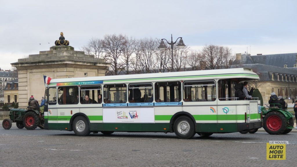 20200112 Traversee de Paris 267