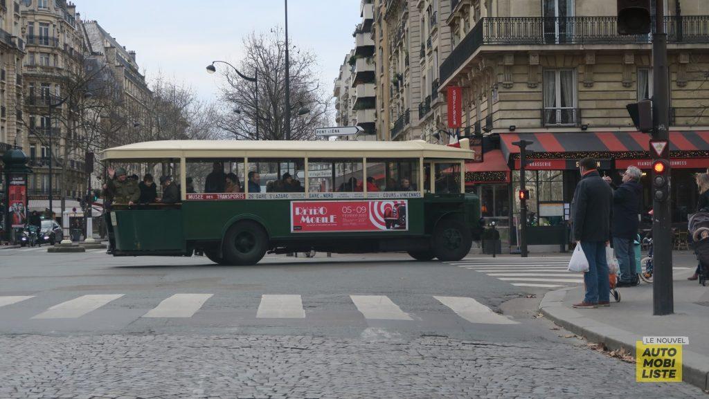 20200112 Traversee de Paris 271