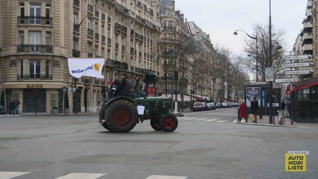 20200112 Traversee de Paris 274