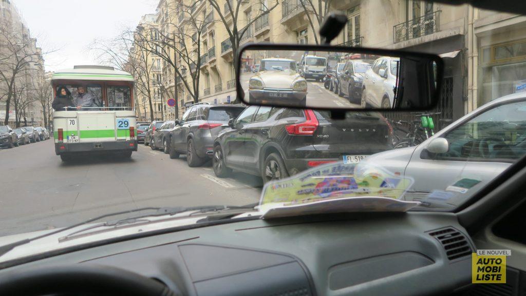 20200112 Traversee de Paris 277