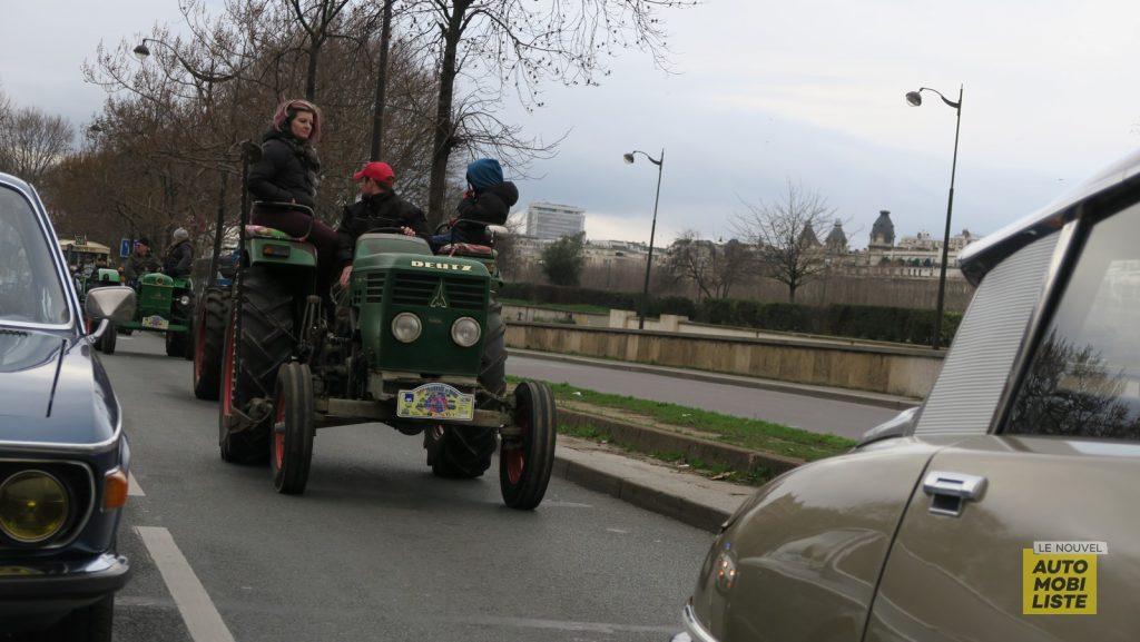 20200112 Traversee de Paris 280