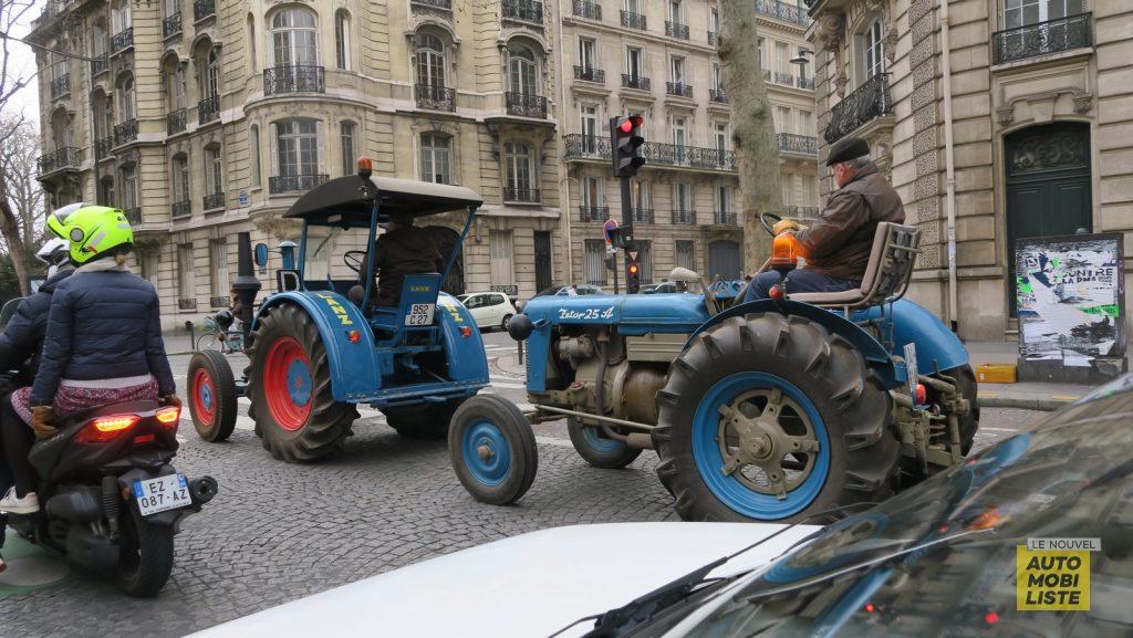 20200112 Traversee de Paris 286