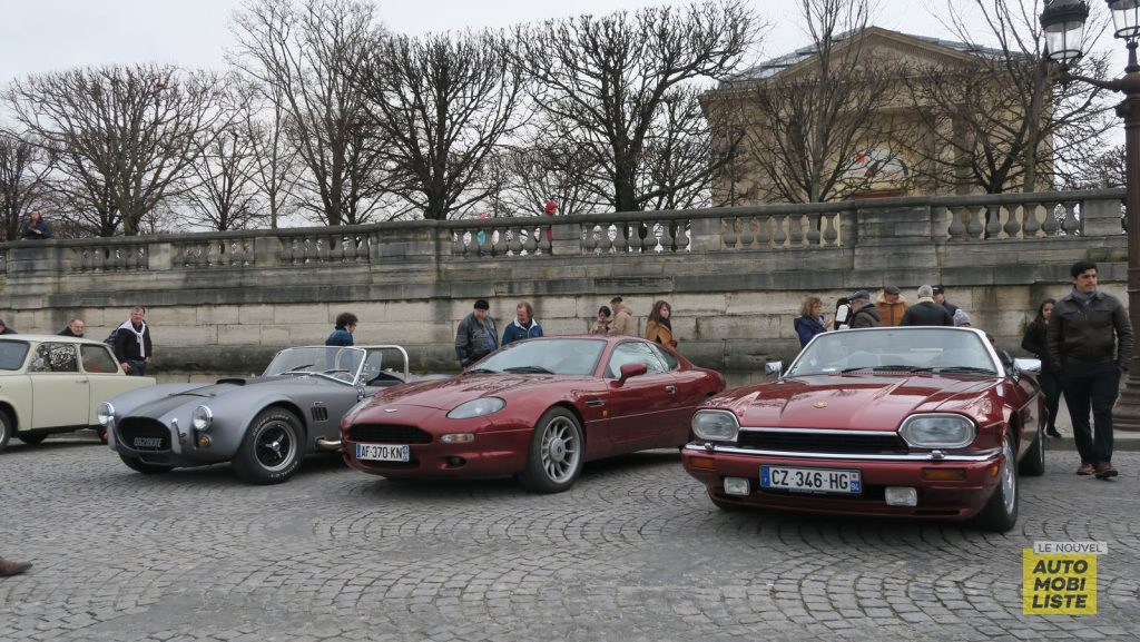 20200112 Traversee de Paris 289