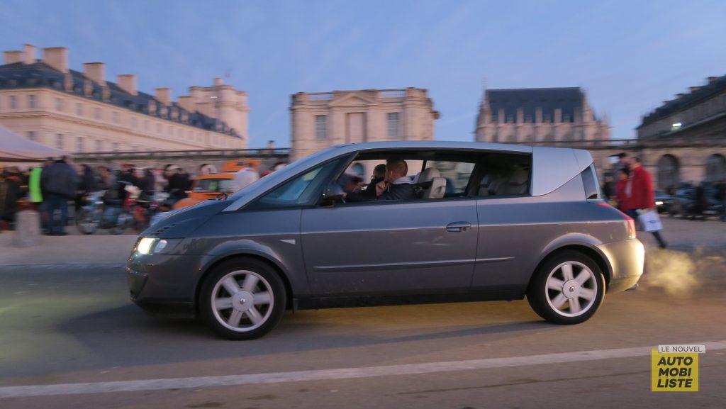 20200112 Traversee de Paris 29