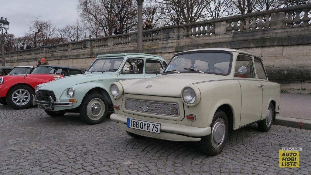 20200112 Traversee de Paris 290