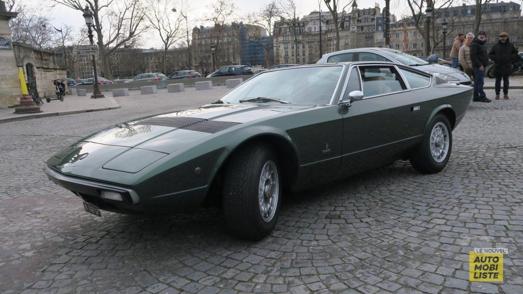 20200112 Traversee de Paris 294