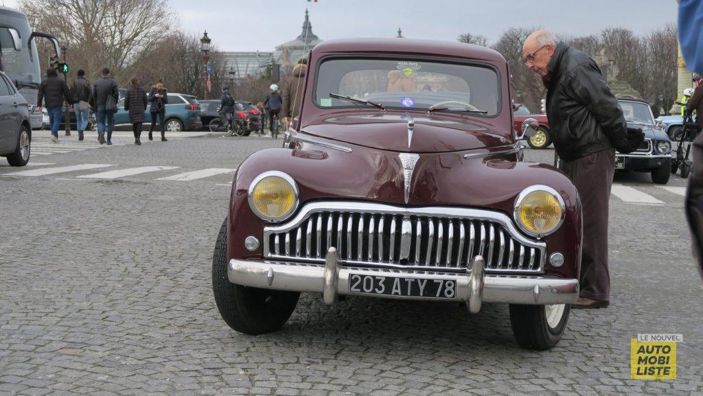 20200112 Traversee de Paris 298