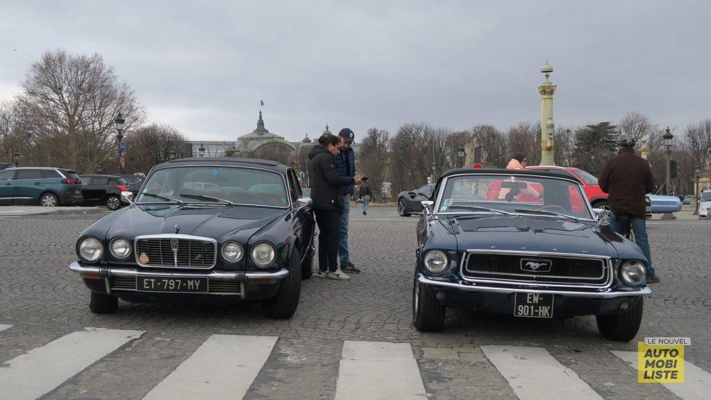 20200112 Traversee de Paris 300