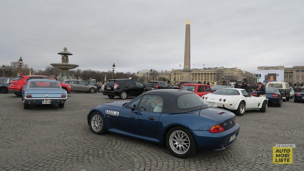 20200112 Traversee de Paris 301