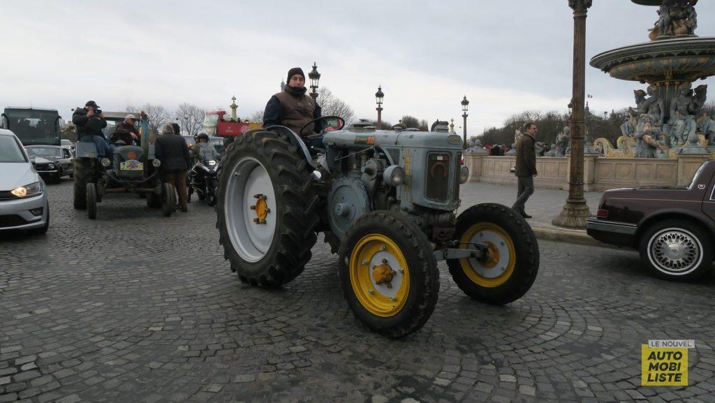 20200112 Traversee de Paris 303