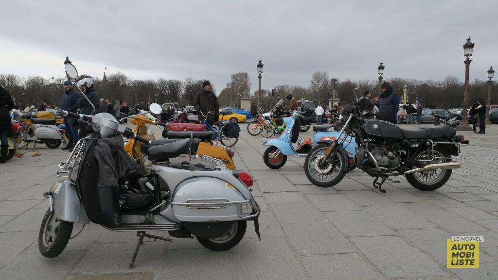 20200112 Traversee de Paris 304