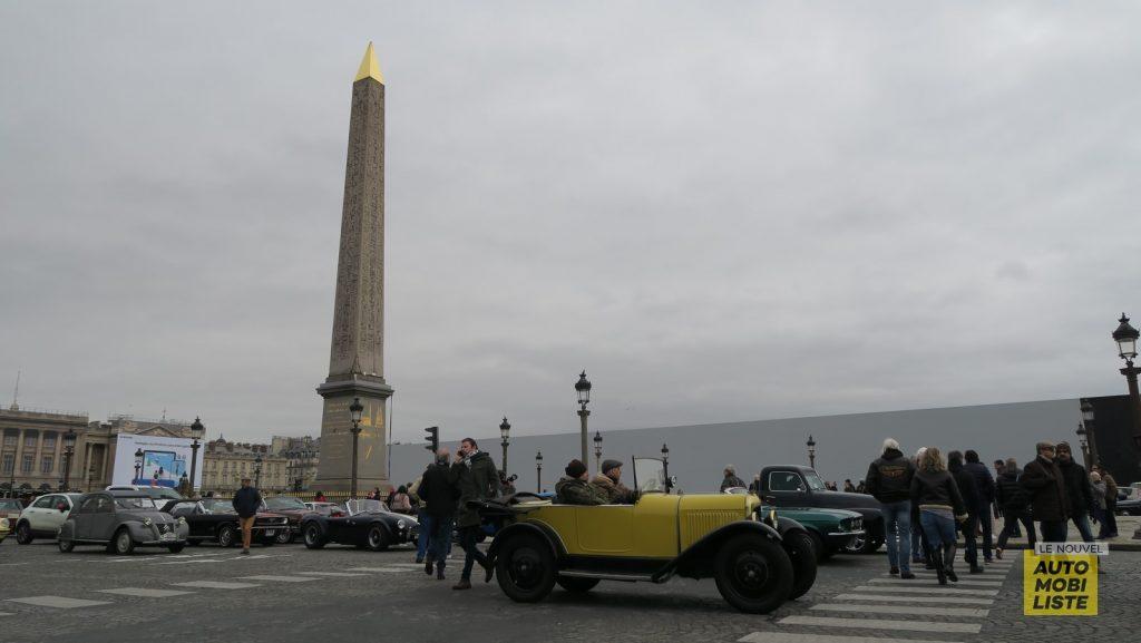 20200112 Traversee de Paris 326