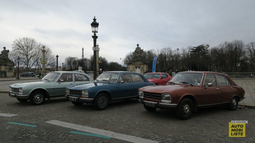 20200112 Traversee de Paris 328