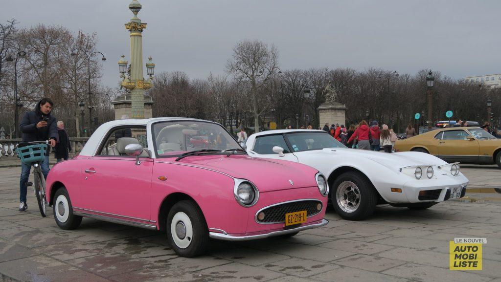 20200112 Traversee de Paris 334