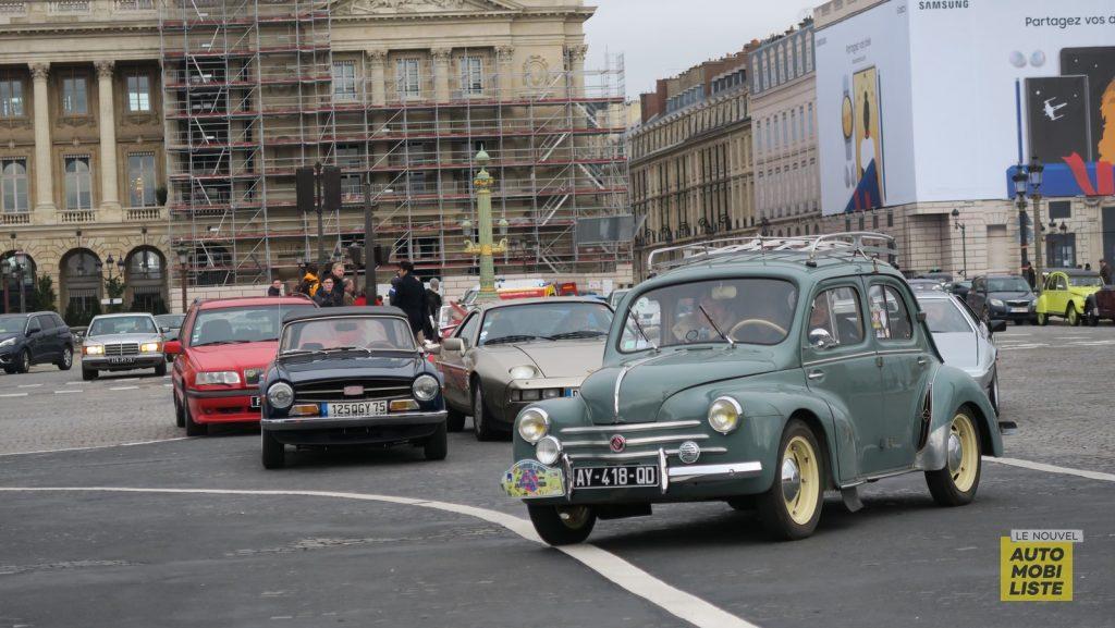 20200112 Traversee de Paris 336