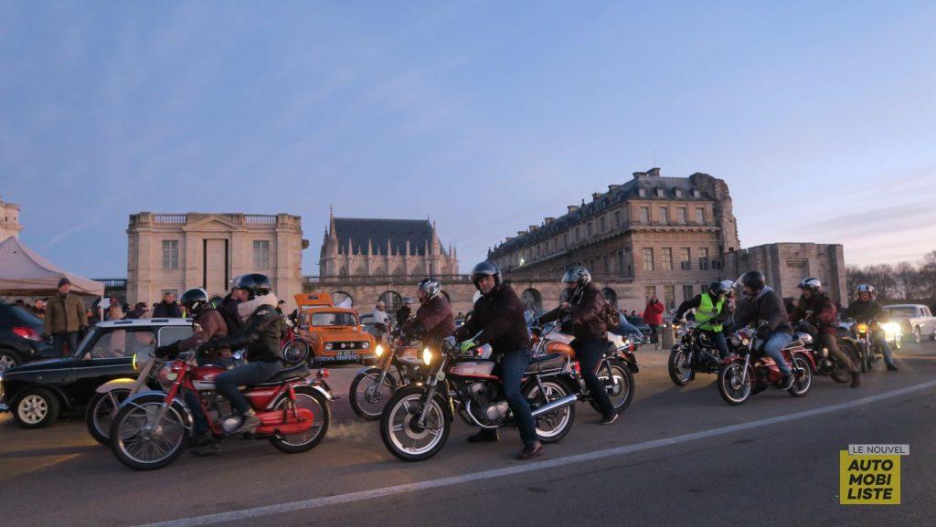 20200112 Traversee de Paris 34