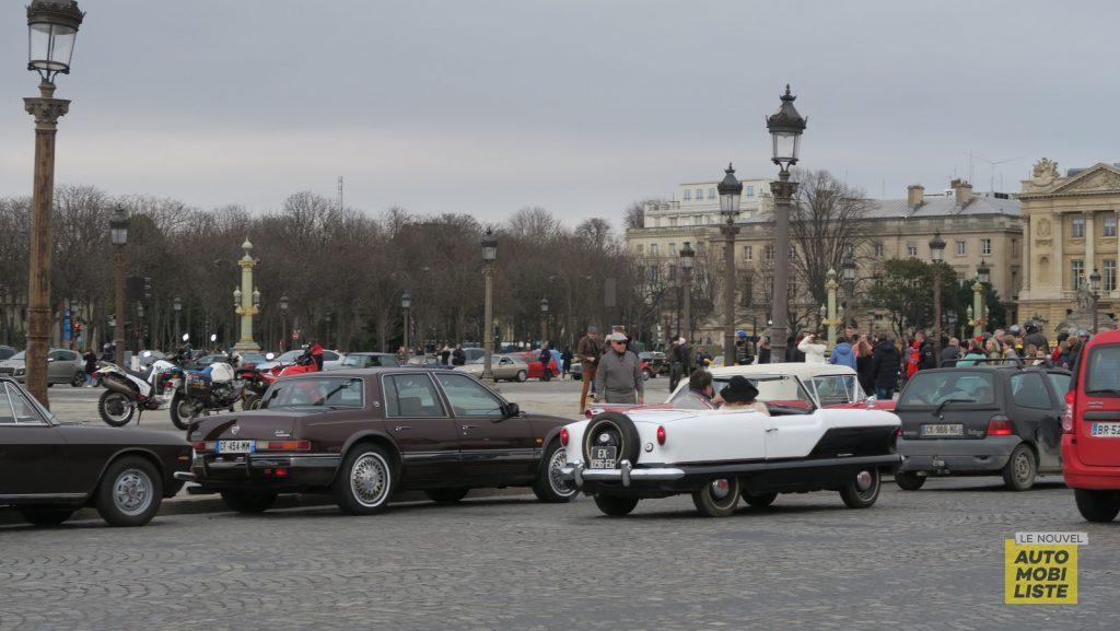 20200112 Traversee de Paris 343