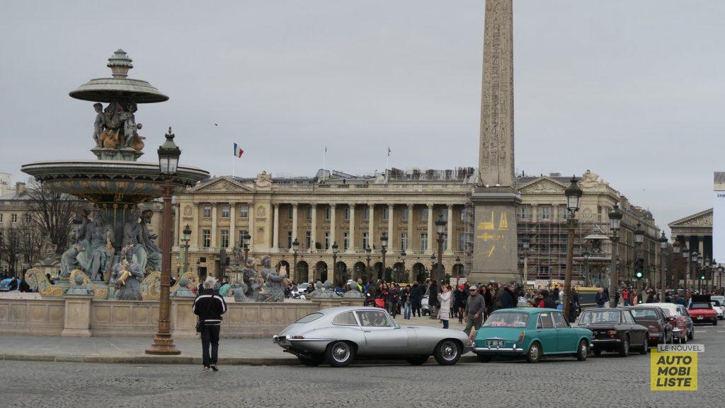 20200112 Traversee de Paris 347