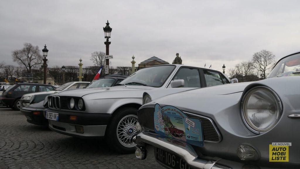 20200112 Traversee de Paris 348