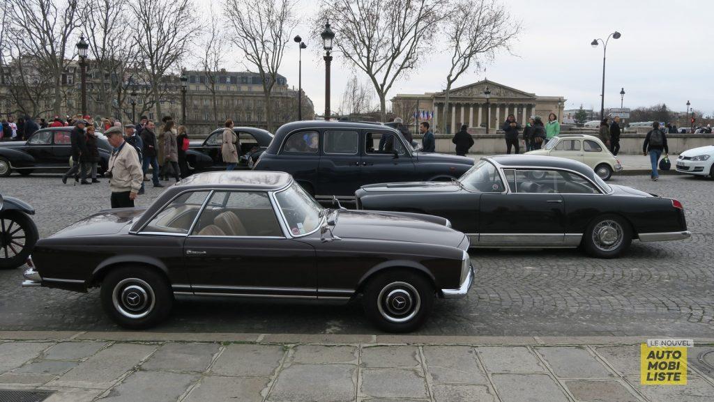 20200112 Traversee de Paris 349