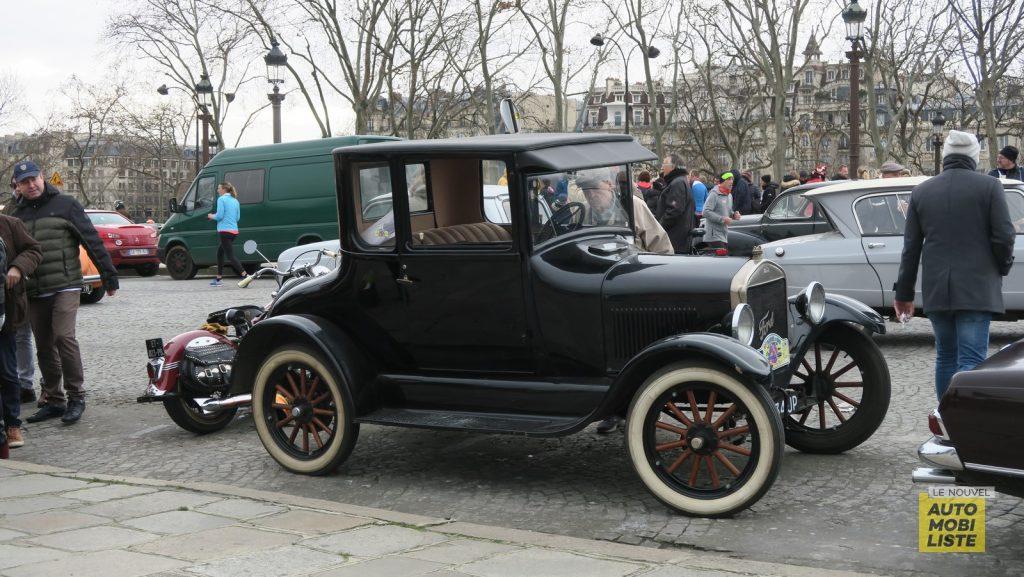 20200112 Traversee de Paris 350