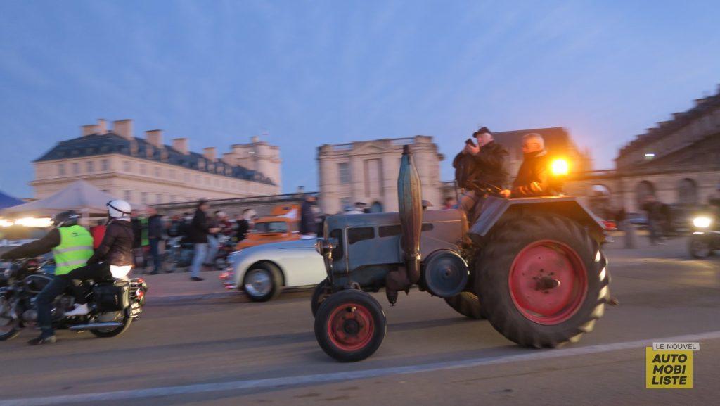 20200112 Traversee de Paris 36