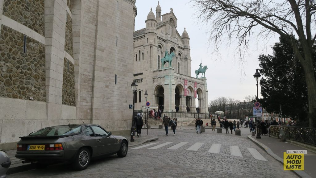 20200112 Traversee de Paris 362